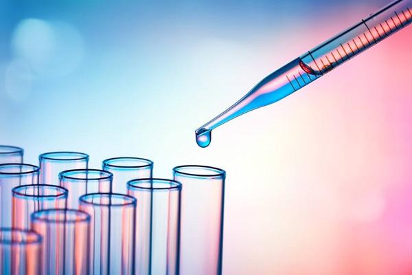BIOG柱式DNA胶